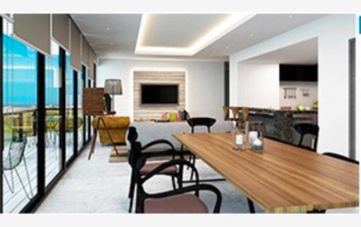 Foto de departamento en venta en puerto cancun mls331, zona hotelera, benito juárez, quintana roo, 783881 No. 07
