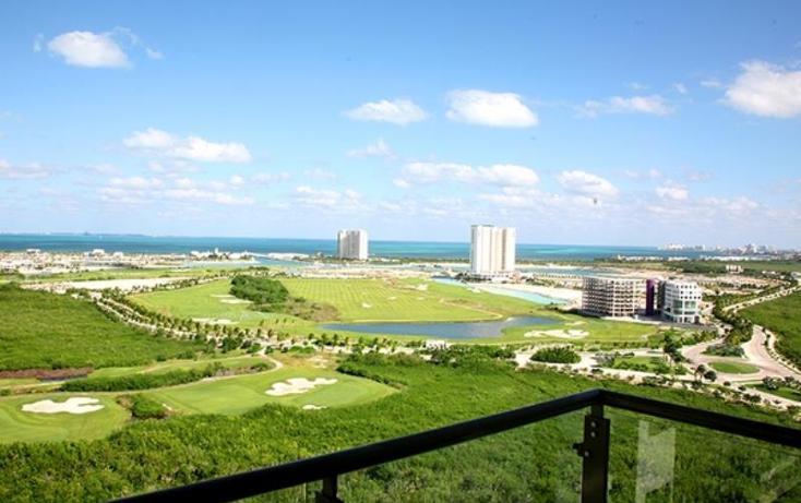 Foto de departamento en venta en puerto cancun mls331, zona hotelera, benito juárez, quintana roo, 783881 No. 20