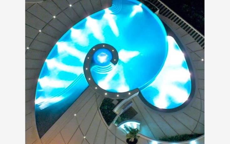 Foto de departamento en venta en puerto cancun mls331, zona hotelera, benito juárez, quintana roo, 783881 No. 25