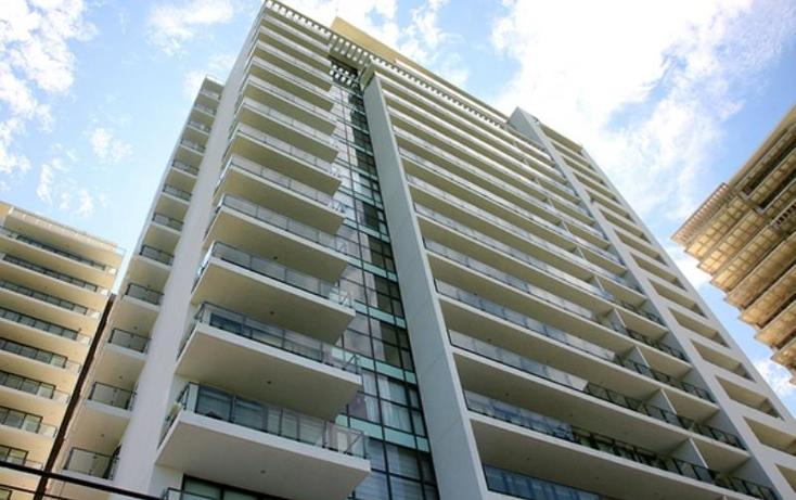 Foto de departamento en venta en  mls331.e, zona hotelera, benito juárez, quintana roo, 783913 No. 14