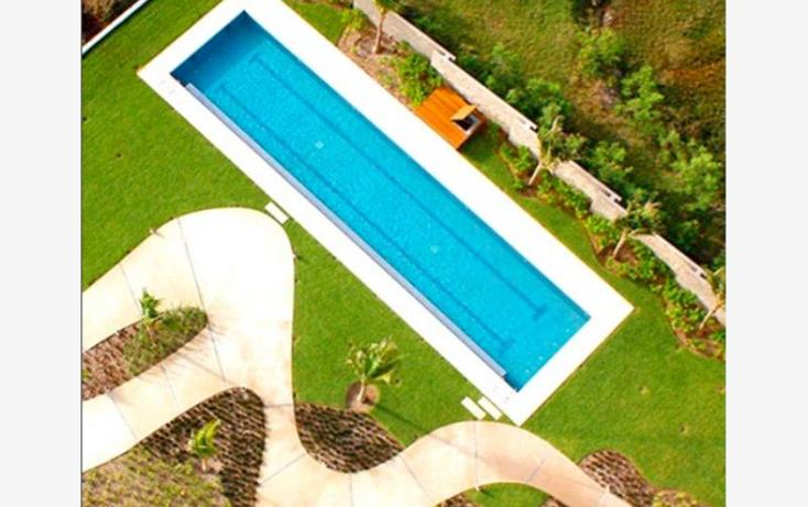 Foto de departamento en venta en puerto cancun mls331.e, zona hotelera, benito juárez, quintana roo, 783913 No. 23