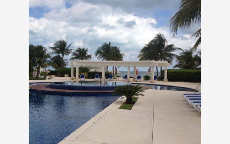 Foto de departamento en venta en puerto cancun, región 84, benito juárez, quintana roo, 1897974 no 05