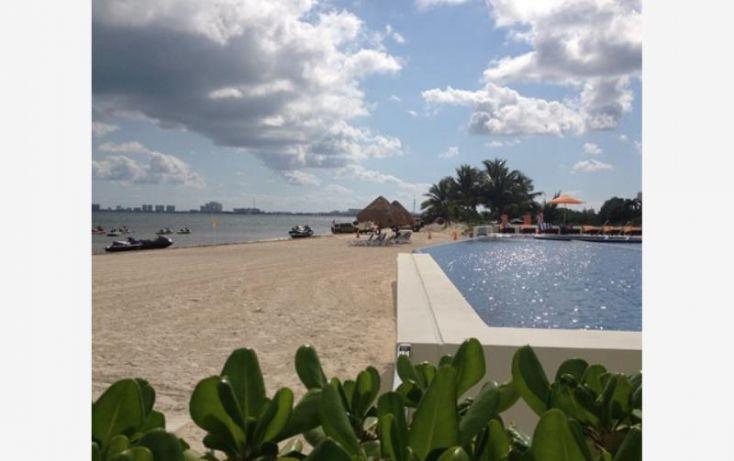 Foto de departamento en venta en puerto cancun, región 84, benito juárez, quintana roo, 1897974 no 11