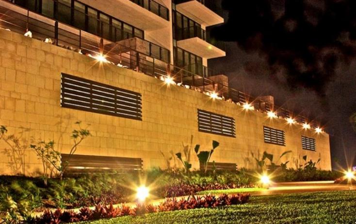 Foto de departamento en venta en puerto cancun, región 84, benito juárez, quintana roo, 776711 no 23