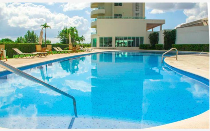 Foto de departamento en venta en puerto cancun, región 84, benito juárez, quintana roo, 964765 no 13