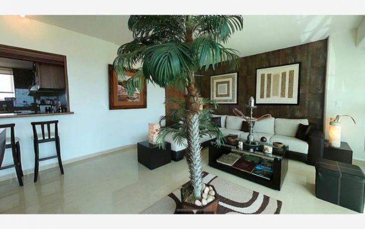 Foto de departamento en venta en puerto cancun, región 84, benito juárez, quintana roo, 964857 no 02