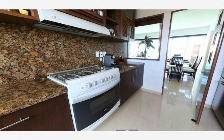 Foto de departamento en venta en puerto cancun, región 84, benito juárez, quintana roo, 964857 no 08