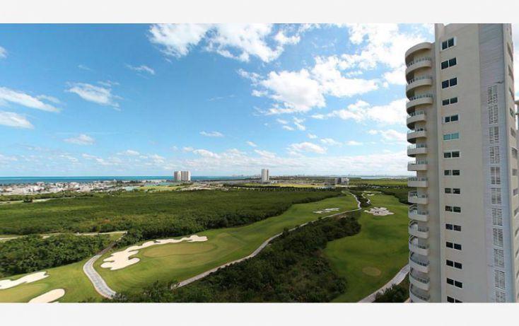 Foto de departamento en venta en puerto cancun, región 84, benito juárez, quintana roo, 964857 no 09