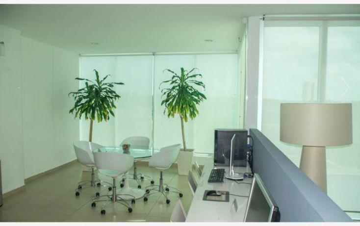 Foto de departamento en venta en puerto cancun, región 84, benito juárez, quintana roo, 964857 no 11