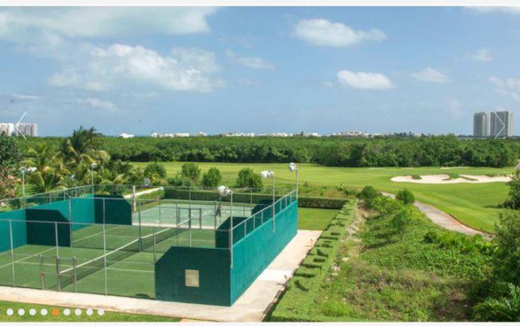 Foto de departamento en venta en puerto cancun, región 84, benito juárez, quintana roo, 964857 no 13