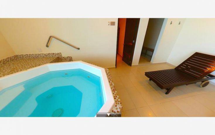 Foto de departamento en venta en puerto cancun, región 84, benito juárez, quintana roo, 964857 no 15