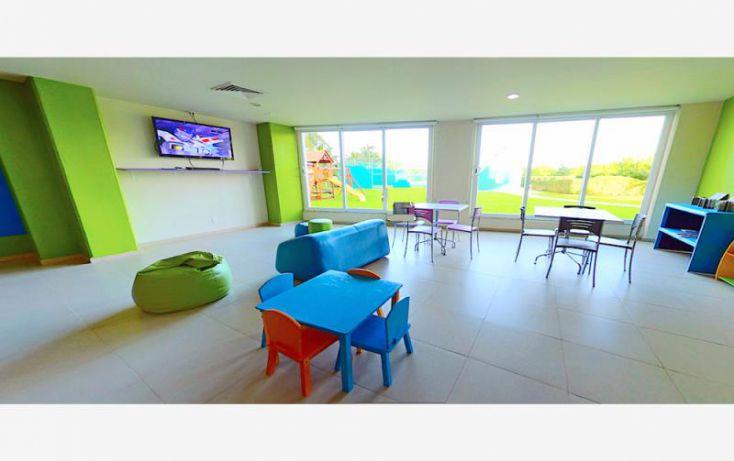 Foto de departamento en venta en puerto cancun, región 84, benito juárez, quintana roo, 964857 no 16