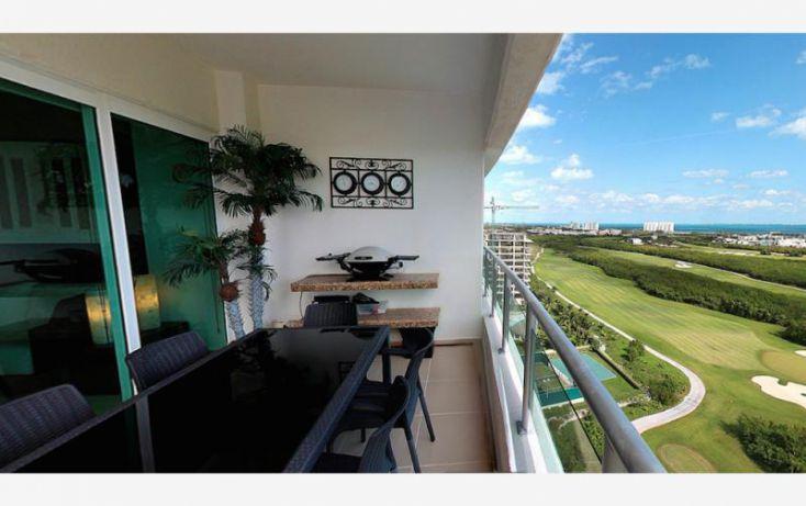 Foto de departamento en venta en puerto cancun, región 84, benito juárez, quintana roo, 964857 no 19