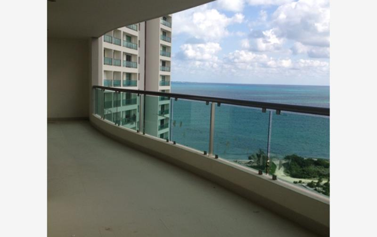 Foto de departamento en venta en puerto cancun vista panoramica, zona hotelera, benito juárez, quintana roo, 1897974 No. 02