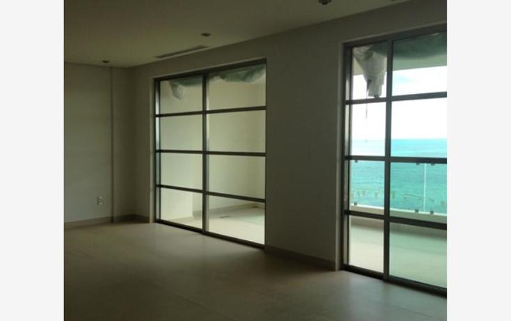 Foto de departamento en venta en puerto cancun vista panoramica, zona hotelera, benito juárez, quintana roo, 1897974 No. 10