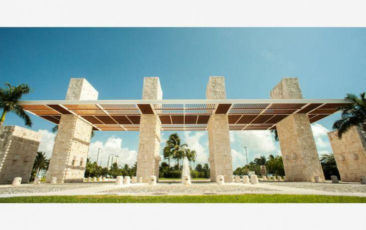 Foto de terreno habitacional en venta en puerto cancun, zona hotelera, benito juárez, quintana roo, 1782368 no 03
