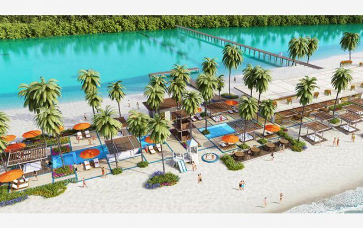 Foto de terreno habitacional en venta en puerto cancun, zona hotelera, benito juárez, quintana roo, 1782368 no 04