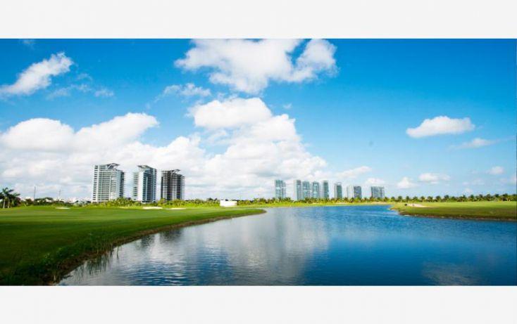 Foto de terreno habitacional en venta en puerto cancun, zona hotelera, benito juárez, quintana roo, 1782368 no 07
