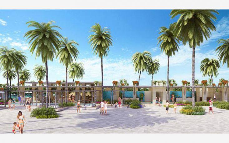 Foto de terreno habitacional en venta en puerto cancun, zona hotelera, benito juárez, quintana roo, 1782368 no 09