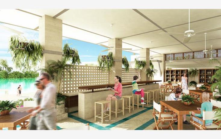Foto de terreno habitacional en venta en puerto cancun, zona hotelera, benito juárez, quintana roo, 1782368 no 11