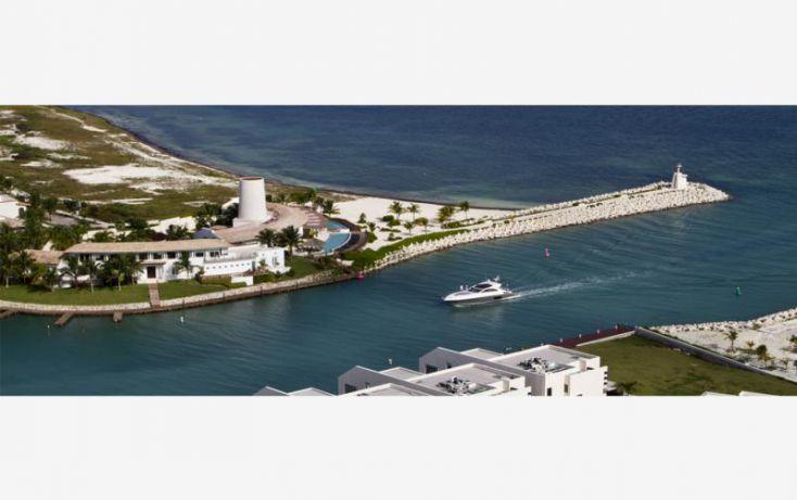 Foto de terreno habitacional en venta en puerto cancun, zona hotelera, benito juárez, quintana roo, 1782368 no 13