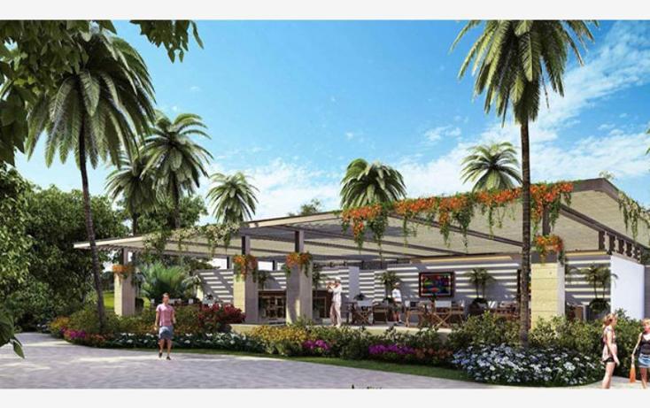 Foto de terreno habitacional en venta en puerto cancun , zona hotelera, benito juárez, quintana roo, 1782408 No. 10