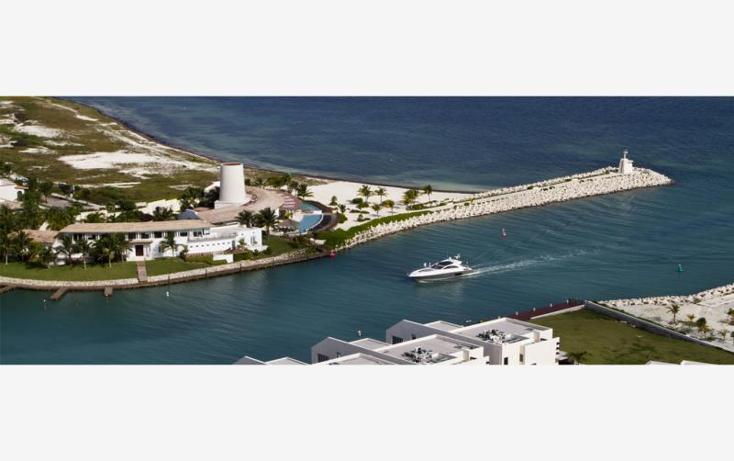Foto de terreno habitacional en venta en puerto cancun , zona hotelera, benito juárez, quintana roo, 1782408 No. 13