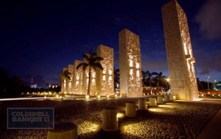 Foto de casa en venta en puerto cancun, zona hotelera, benito juárez, quintana roo, 1833080 no 02