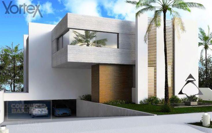 Foto de casa en venta en puerto cancun, zona hotelera, benito juárez, quintana roo, 1833080 no 03
