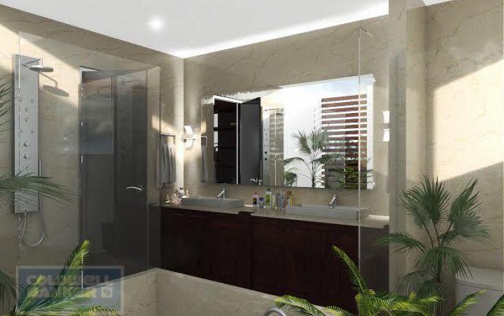 Foto de casa en venta en puerto cancun, zona hotelera, benito juárez, quintana roo, 1833080 no 05