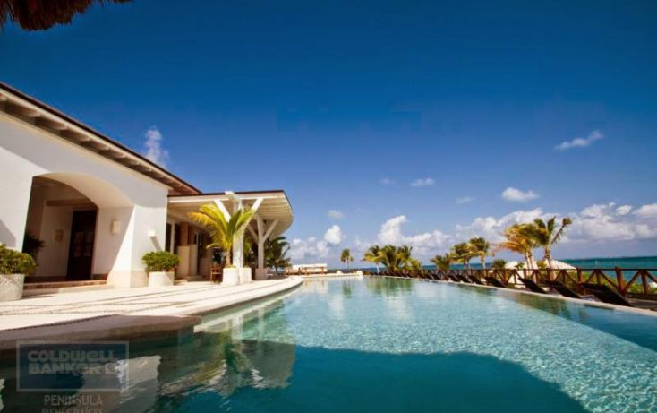 Foto de casa en venta en puerto cancun, zona hotelera, benito juárez, quintana roo, 1833080 no 07