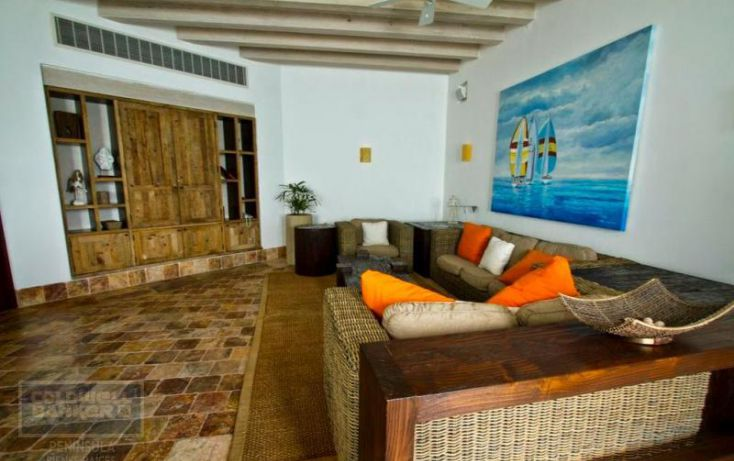 Foto de casa en venta en puerto cancun, zona hotelera, benito juárez, quintana roo, 1833080 no 08