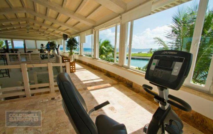 Foto de casa en venta en puerto cancun, zona hotelera, benito juárez, quintana roo, 1833080 no 09