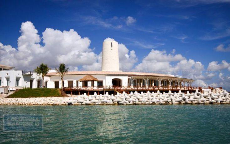 Foto de casa en venta en puerto cancun, zona hotelera, benito juárez, quintana roo, 1833080 no 10