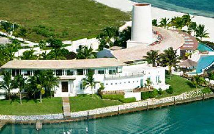 Foto de departamento en venta en puerto cancun, zona hotelera, benito juárez, quintana roo, 1968325 no 06