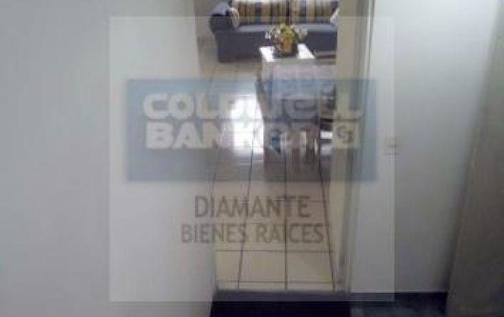 Foto de edificio en venta en puerto coatzacoalcos, héroes de chapultepec, gustavo a madero, df, 975293 no 06