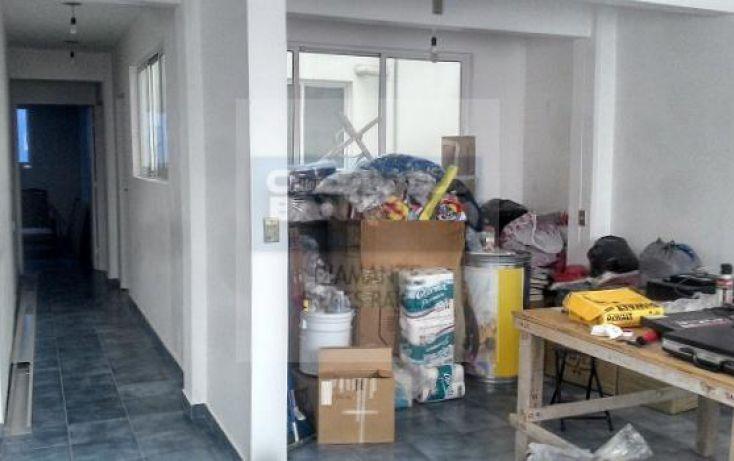 Foto de edificio en venta en puerto coatzacoalcos, héroes de chapultepec, gustavo a madero, df, 975293 no 08
