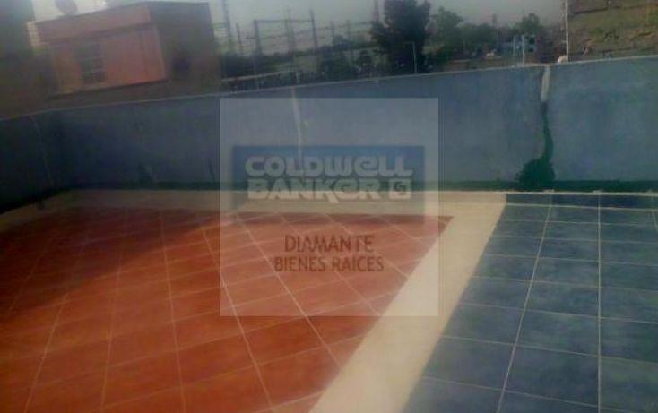 Foto de edificio en venta en puerto coatzacoalcos, héroes de chapultepec, gustavo a madero, df, 975293 no 11