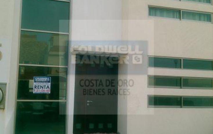 Foto de casa en renta en puerto condesa, club de golf villa rica, alvarado, veracruz, 975275 no 01