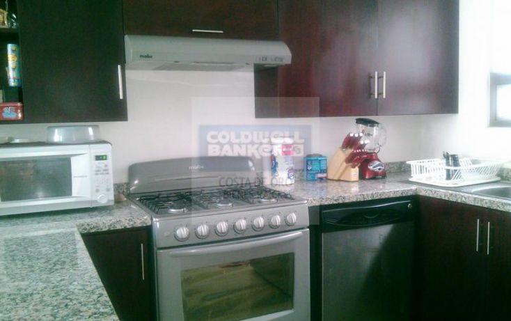 Foto de casa en renta en puerto condesa, club de golf villa rica, alvarado, veracruz, 975275 no 02