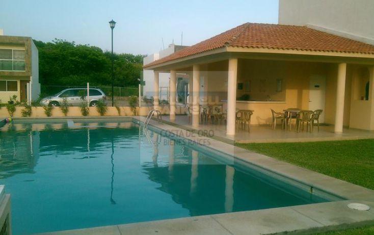 Foto de casa en renta en puerto condesa, club de golf villa rica, alvarado, veracruz, 975275 no 04