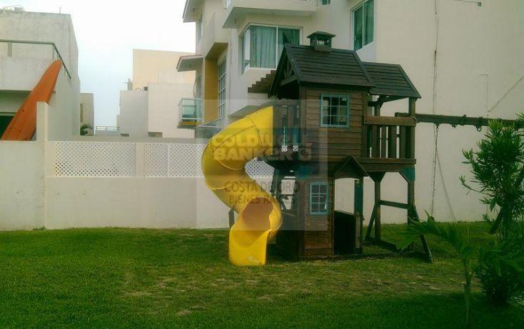 Foto de casa en renta en puerto condesa, club de golf villa rica, alvarado, veracruz, 975275 no 05
