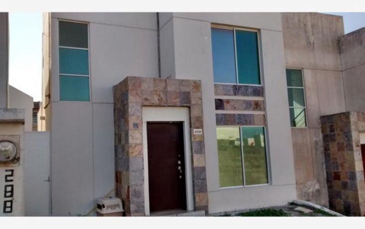 Foto de casa en renta en puerto cortez 288, banus, alvarado, veracruz, 1328765 no 01