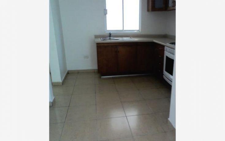 Foto de casa en renta en puerto cortez 288, banus, alvarado, veracruz, 1328765 no 02