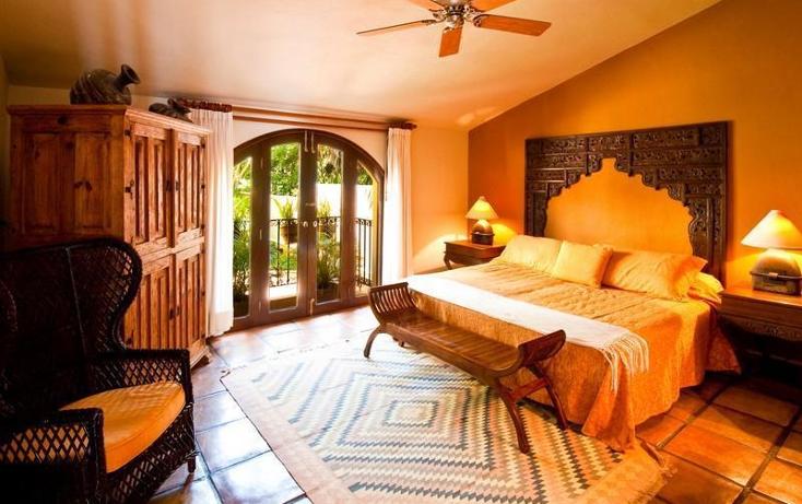 Foto de casa en condominio en venta en  , puerto de abrigo, isla mujeres, quintana roo, 600521 No. 09