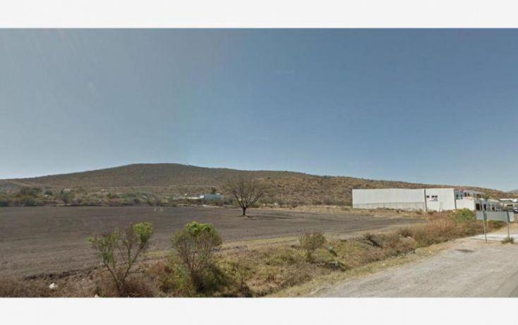 Foto de terreno industrial en renta en puerto de aguirre 500 215, pintillo, querétaro, querétaro, 1944180 no 02
