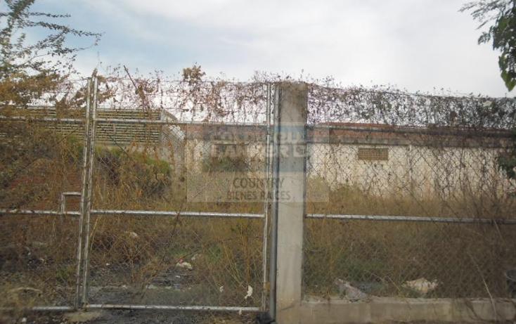 Foto de terreno comercial en venta en puerto de altata , el vallado, culiacán, sinaloa, 1840368 No. 06