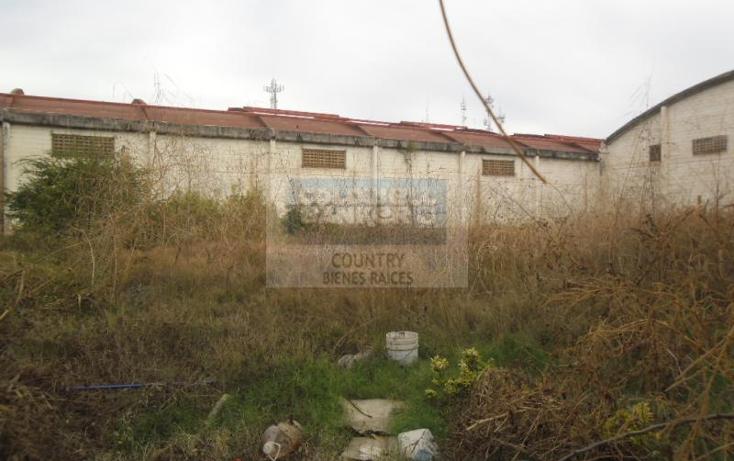 Foto de terreno comercial en renta en  , el vallado, culiacán, sinaloa, 1840372 No. 03