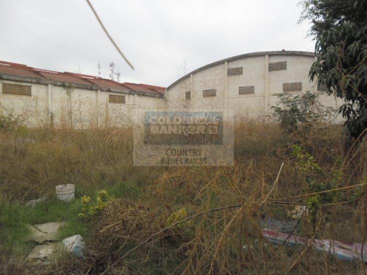 Foto de terreno habitacional en renta en puerto de altata , el vallado, culiacán, sinaloa, 700993 No. 02