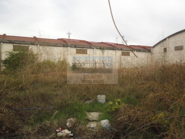 Foto de terreno habitacional en renta en puerto de altata , el vallado, culiacán, sinaloa, 700993 No. 03